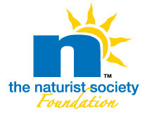 Nudist society pictures