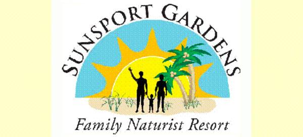 Sunsport Gardens, Loxahatchee, FL